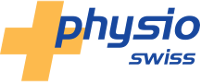 physioswiss logo